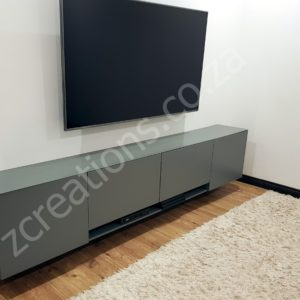 marco tv unit